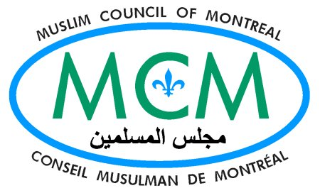 Muslim Council of Monteal